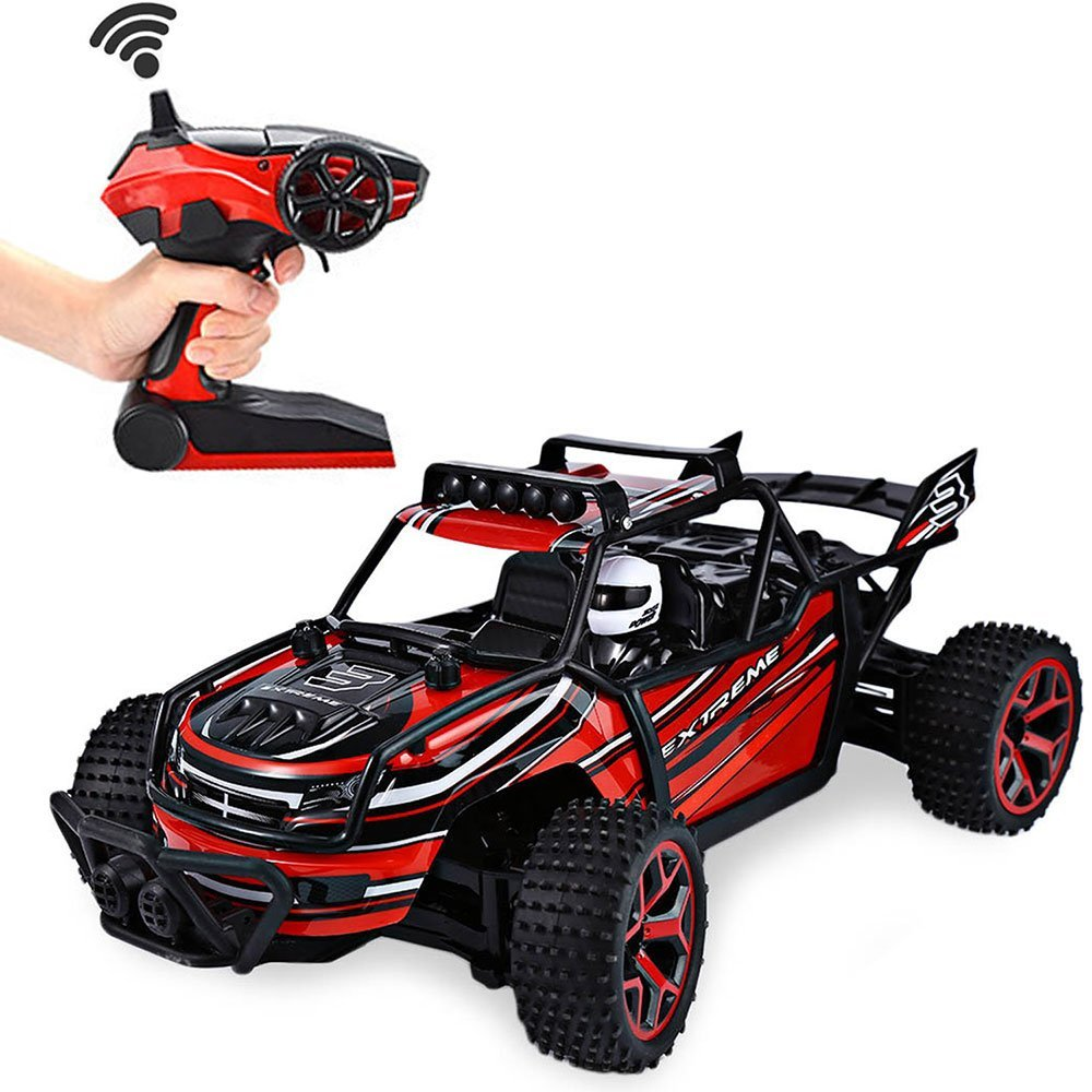 remote control cars drifting race with Best Rc Cars List Discount Up To 64 on How To Survive Your First Race as well Galerias Dibujos De Coches Para Colorear further Car Coloring Pages additionally Remote Control Drift Cars For Sale likewise 569249 How Get Hobby Rc Exploring Rc Drift Cars.