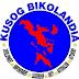Kusog Bikolandia fortifies region's fight for prosperity