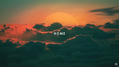Vicetone - Home (#Official #Music #Video)