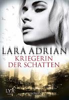 http://lielan-reads.blogspot.de/2015/10/rezension-lara-adrian-kriegerin-der.html