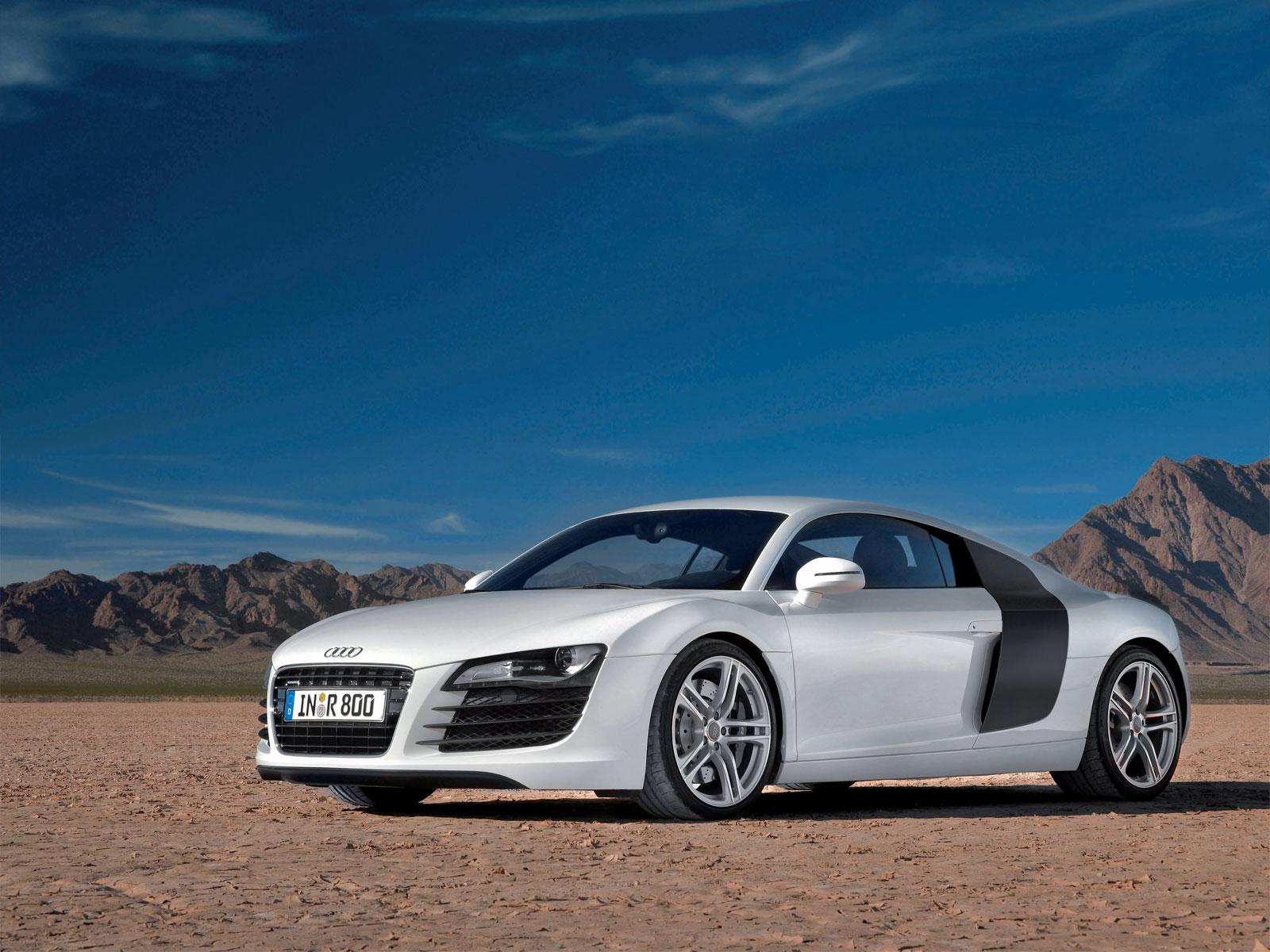 07 the best top desktop cars s audi r8 car