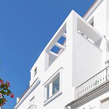 casa-sc-torrox-ampliacion-reforma-vivienda-antonio-jurado-arquitecto-torrox-malaga-00