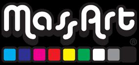 MassArt - Barro d'Oleo caseiro
