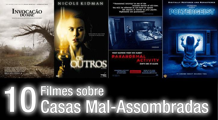 DO BAIXAR FILME DESERTO VAMPIROS