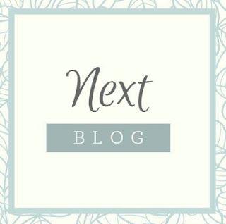 http://www.melissagifford.com.au/2017/05/kellys-stamping-friends-blog-hop.html