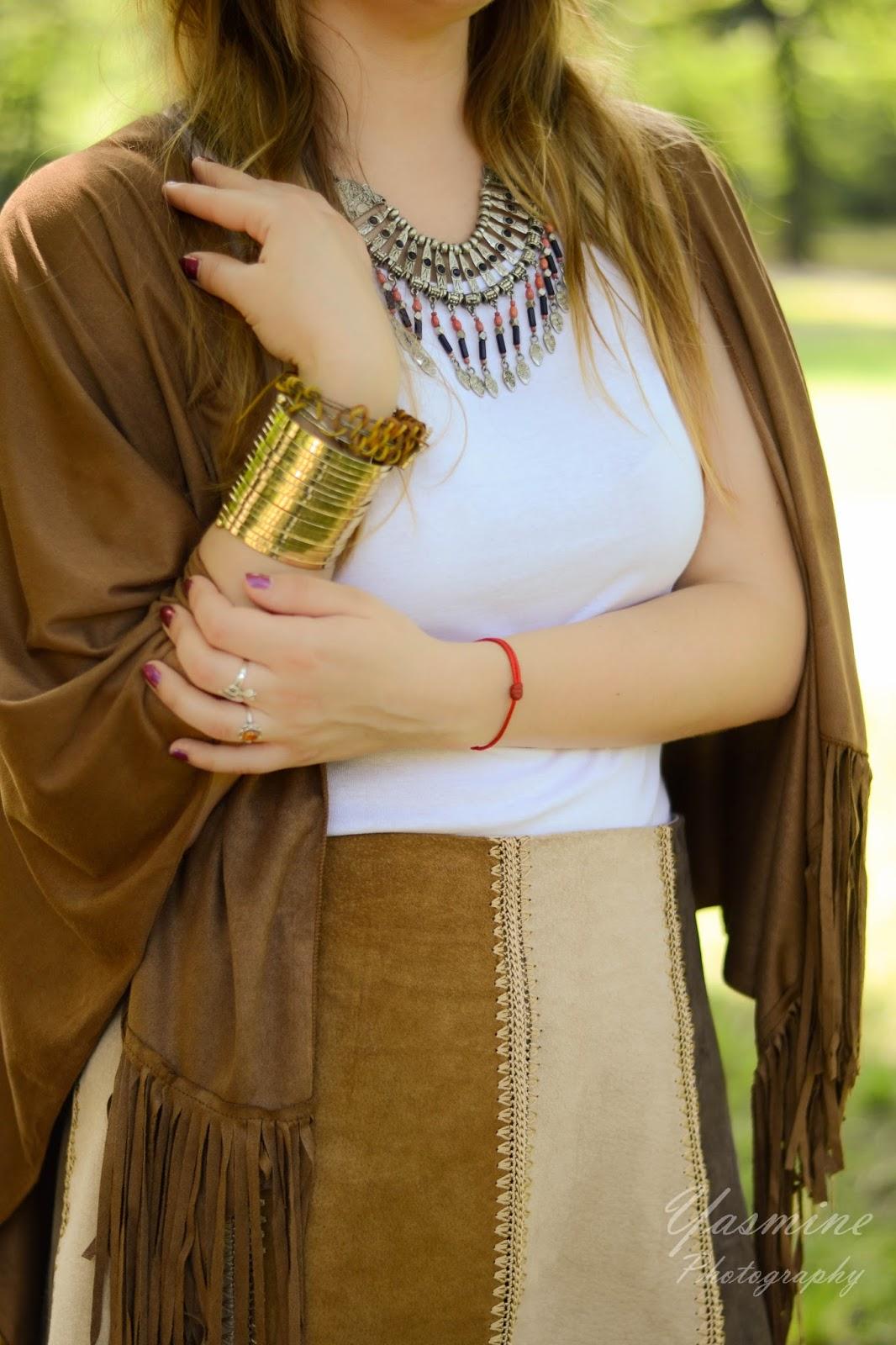 8 coachella boho style etno summer sommer festival indie jewellery stylizacja na festiwal festival coachella poland polish blogger sommer summer style fashion moda inspiration melodylaniella gold
