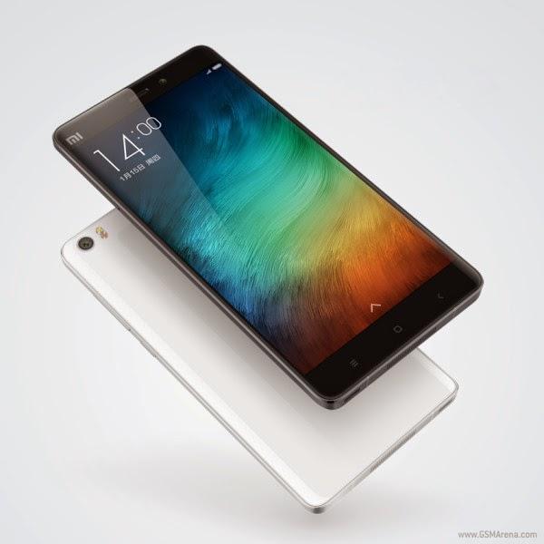 Harga Mi Note, harga Mi Note Pro, Mi Note, Mi Note pro, Spesifikasi Mi Note, spesifikasi Mi Note Pro, Xiaomi,