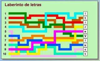 http://genmagic.org/lengua3/lab1c.swf