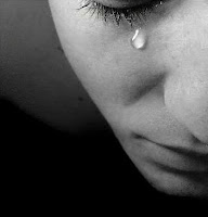 recovering alcoholic grief, resentment behind grief