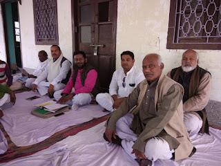 rjd-worker-meeting-madhubani