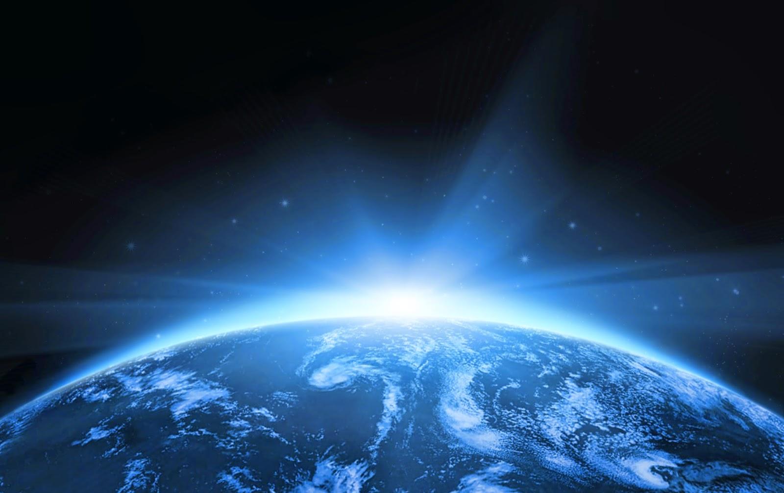 A Föld Elfeledett Történelme - Kérdések és Válaszok /Sheldan Nidle/