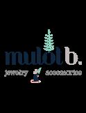 Mulot B.