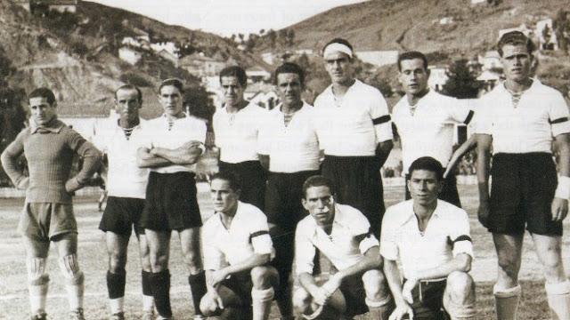 deporte-andalucia-derbis-futbol