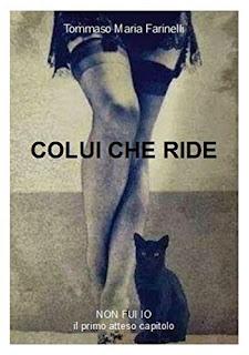 Colui Che Ride PDF