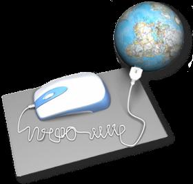 Олимпиада по информационным технологиям