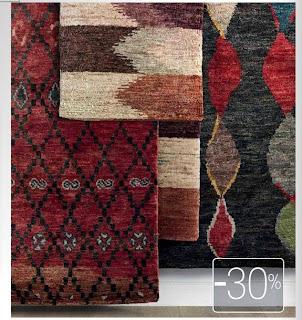 alfombras de yute ECI OI-14-15