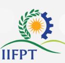 IIFPT Thanjavur Recruitment 2018 Research Associate, Senior Research Fellow, Junior Research Fellow, Project Assistant  Post