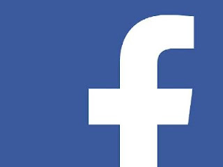 Facebook Figures Five Per Cent Of Accounts Are Fake