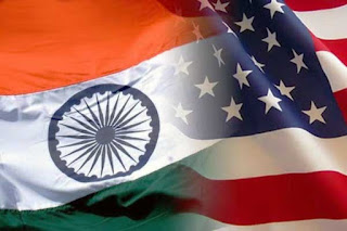 Vajra Prahar: India-USA Joint Military Exercise Commences