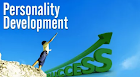 The Importance of Personality Development In Our Life