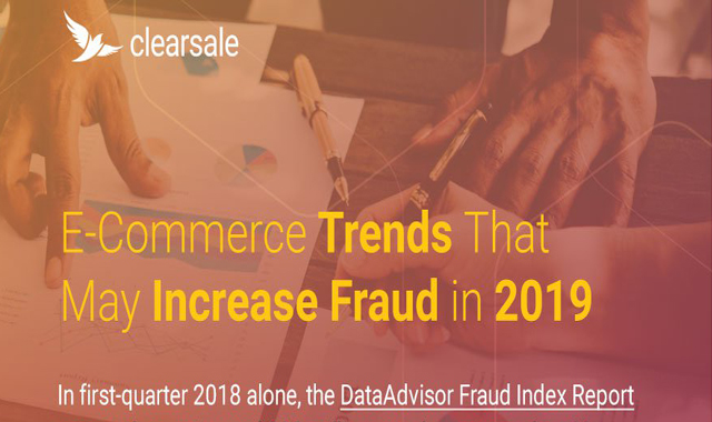 e-Commerce Trends That May Increase Fraud in 2019