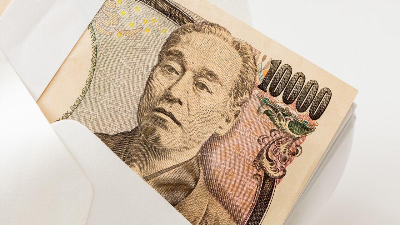 外国人「日本好きの外国人に日本語のタトゥーの意味を教えたら泣かれた」(海外の反応)