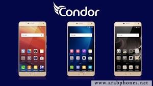 مواصفات هاتف كوندور الجزائرية CONDOR ALLURE 100 LITE