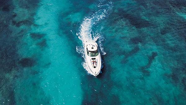 Historia-detrás-isla-linda-México