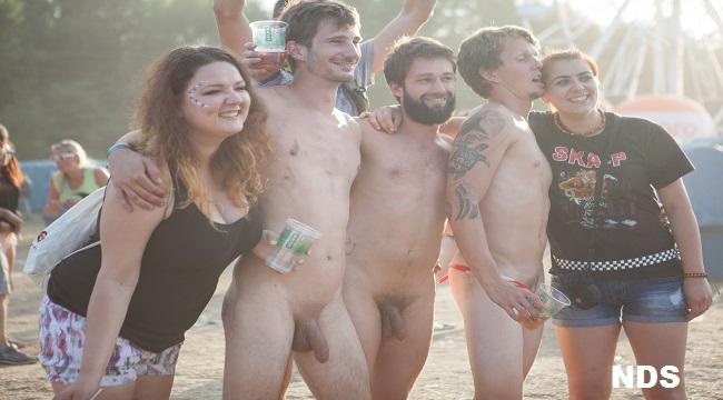 friendly nude beack websites jpg 1500x1000