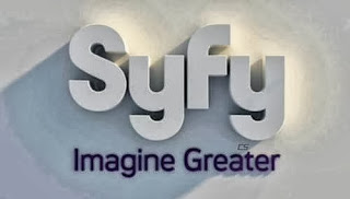 Syfy Orders Full Season of KRYPTON
