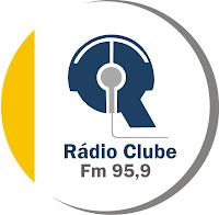 Rádio Clube FM de Vitória da Conquista ao vivo