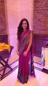 Vanshika Sharma Family Husband Son Daughter Father Mother Age Height Biography Profile Wedding Photos