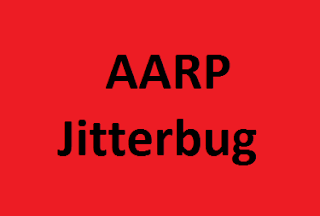 AARP Jitterbug Phone Discount