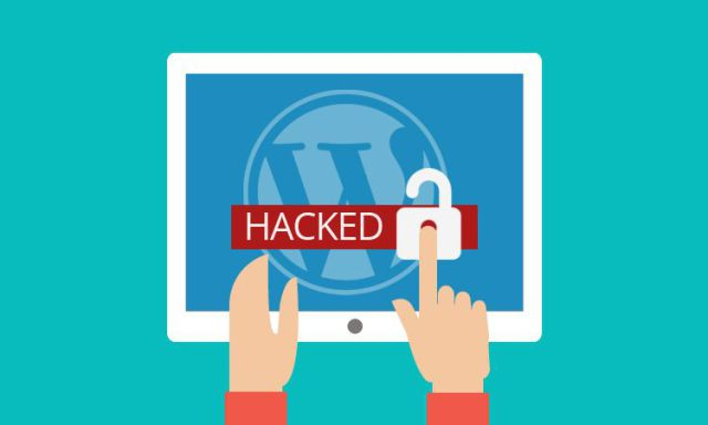 hot-to-protect-your-wordpress-site-with-hacker-and-how-hacker-try-to-break-your-wordpress-security