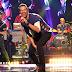 """Quando o mel é bom... Coldplay volta ao Brasil em novembro com a """"A Head Full Of Dreams"""" tour!"""