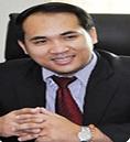 http://edi-cambodia.org/