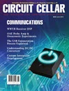 Download Circuit Cellar June 2010 PDF free