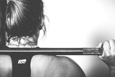 8 Kesalahan Tersering Penyebab Cedera Saat Olahraga Bagi Pemula