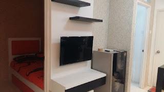 desain-interior-murah-studio