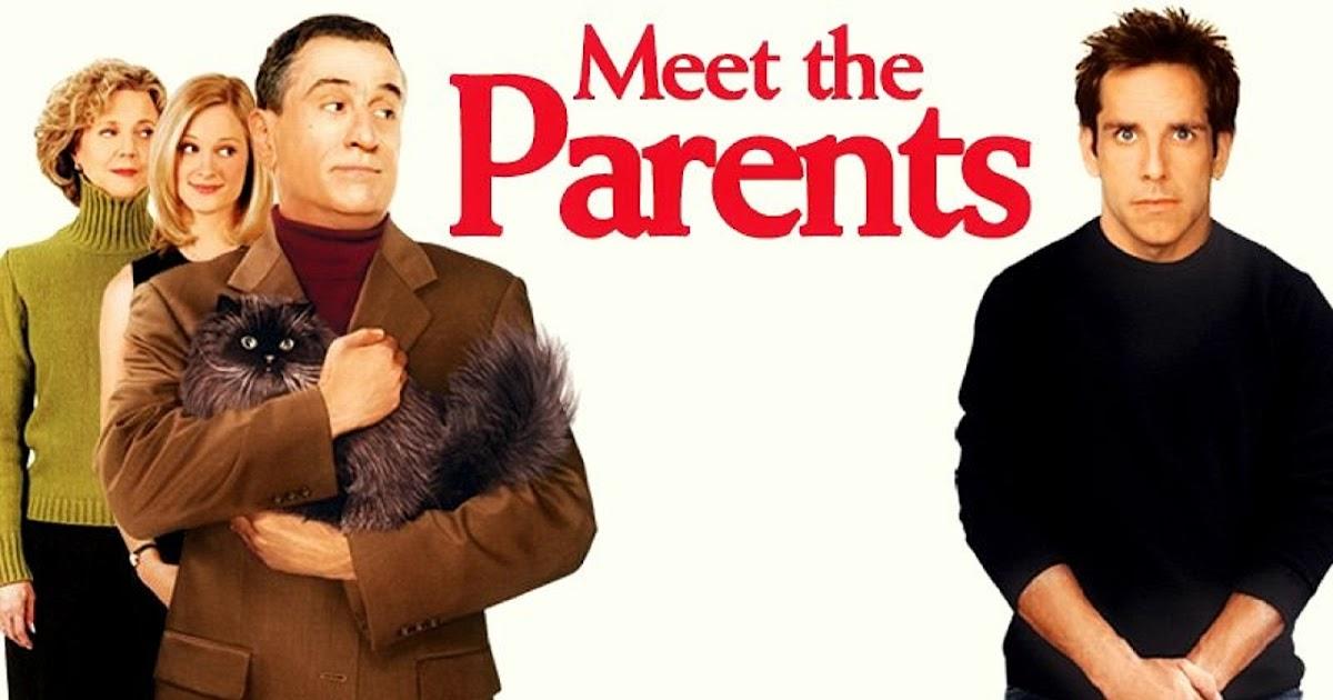 western australia meet the parents