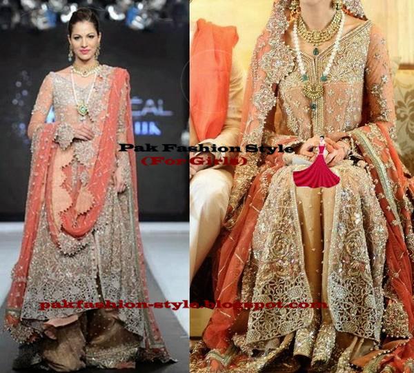 05fa9adfa4 Design#Lal Gharara Pants · Gharara Cutting: Exclusive Trendy Most  Fashionable Stylish Gharara Dress