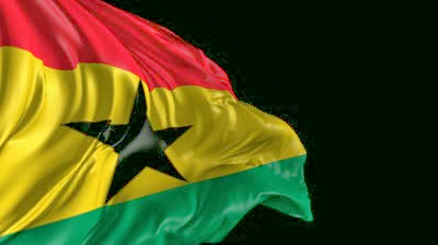 Most Important Events in Ghana's History