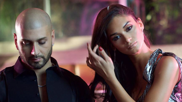 video massari