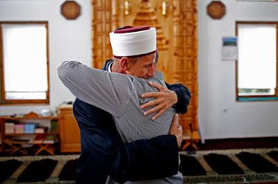 Kisah Cinta Antara Murid Dan Guru