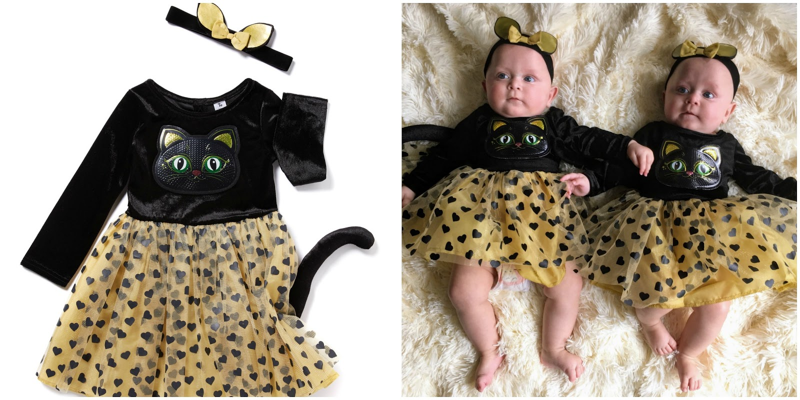 Halloween Costumes For Family Of 3 With A Baby.The Best Halloween Costumes For Baby Girls My Crazy Family
