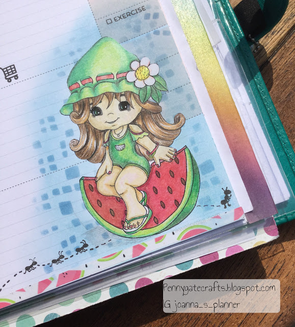 planner-stamping-decorated-watermelon-jo