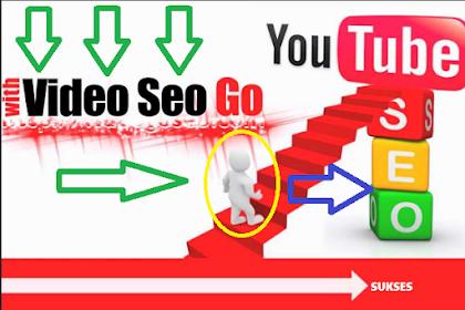 Cara Menciptakan Video Muncul Di Halaman Pertama
