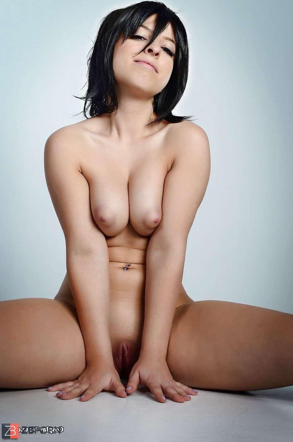 south carolina hot girl porn