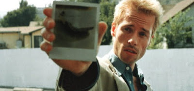 Review dan Sinopsis Film Memento (2000)
