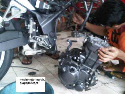 http://mesinmotormurah.blogspot.co.id/p/blog-page_20.html